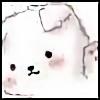 Lekxly's avatar