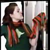 Lelalay's avatar