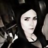 Lelanda's avatar