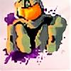 Lelandj0914's avatar