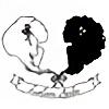 LelannAzalee's avatar