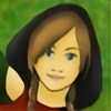Lelaya's avatar