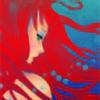 Lele-Chan-ICE's avatar