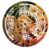 LELE146's avatar