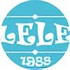 Lele1988's avatar
