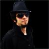 lele5's avatar