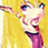 lele777's avatar