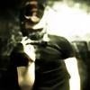 leleb93's avatar