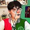 Lelecat's avatar