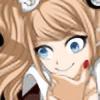 leledits's avatar