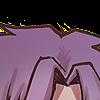 Lelel1234's avatar