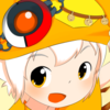 lelemao's avatar