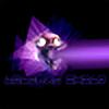 LelenasChild's avatar