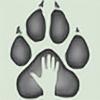 LeLennyButt's avatar