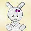 Lelestir's avatar