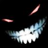 LeleuDK's avatar