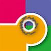 leleyin's avatar