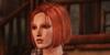 LelianaFans's avatar