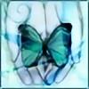 Lelias's avatar
