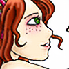 lelibel's avatar