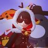 Lelifar's avatar