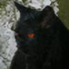 lelilein3's avatar