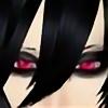 Lelink's avatar