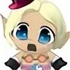 leliokun's avatar