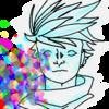 Lelionore's avatar