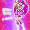 lelisie1's avatar