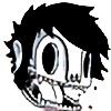 lelittlezero's avatar