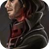 Leliumoj's avatar