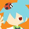 LelLatios's avatar