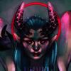 LELLENA's avatar
