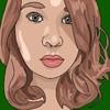 LellewyenxD's avatar