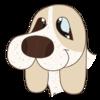 lelli923's avatar