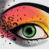 lellojello's avatar