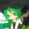 LellyBoi's avatar