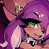 LellyMagenta's avatar
