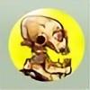Lelo-Okami's avatar