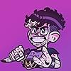 LeLoBot's avatar