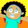 Lelolyfia's avatar