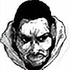 Lelon-Doa's avatar
