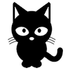 leloops's avatar