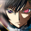 Leloru's avatar