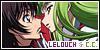 Lelouch-x-CC-Fans's avatar