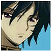 lelouch9-28's avatar