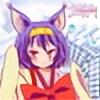 LelouchEternal99's avatar