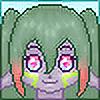 lelouchlover367's avatar