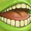 Lelouchu-san's avatar